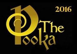 Pooka 2016