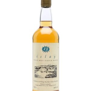 Port Ellen 1979 / 13 Year Old / Douglas Murdoch Islay Whisky
