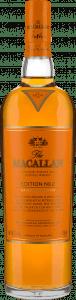 mac edition no2 bottle 1370px