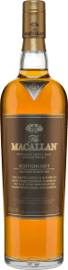 mac edition1 bottle 750ml 1370px