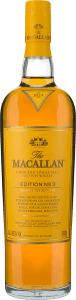 the macallan edition 3 1370px 1