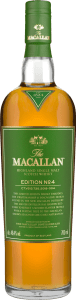 the macallan edition 4 no bottle shadow scaled