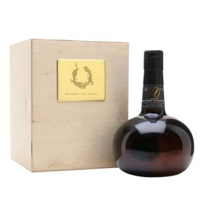 Tomintoul 1967 / 50 Year Old / 50th Anniversary / Masam Speyside Whisky