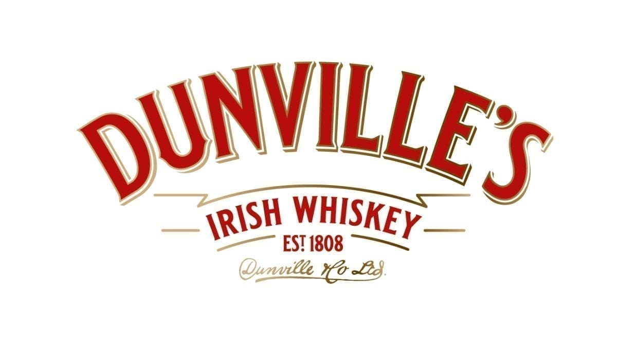 Dunville's Irish Whiskey. Irish Whiskey Blog