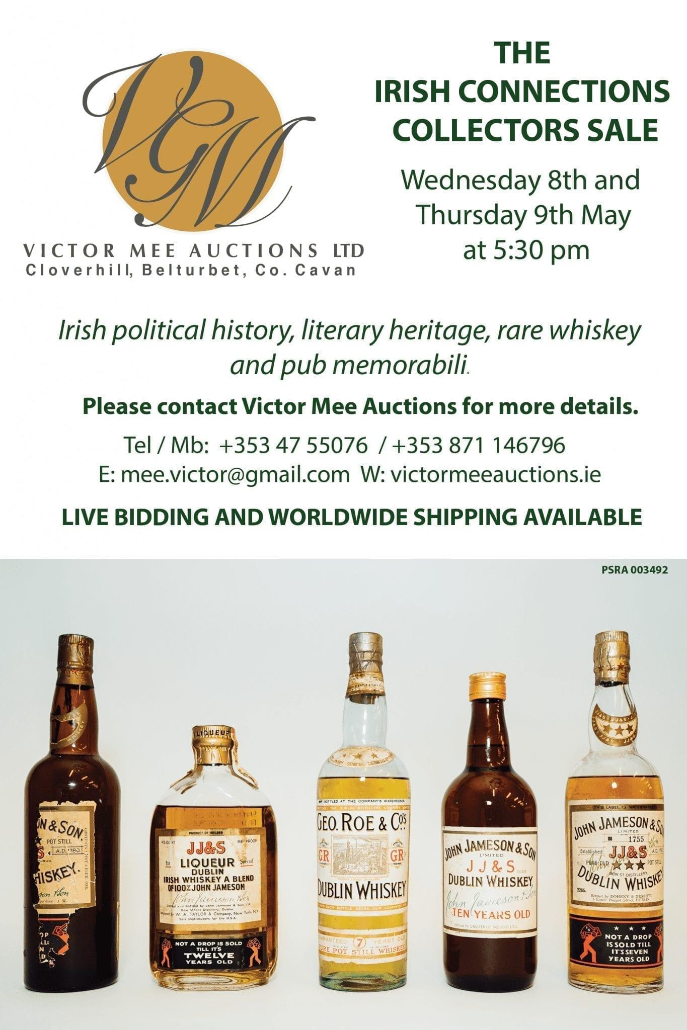 Victor Mee Ad Irishwhiskey 002