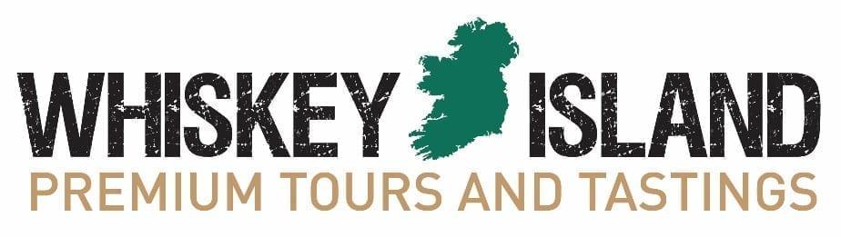 Lambay Whiskey VIP Whiskey Tours to Lambay Island Irish Whiskey Trail