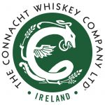 Connacht Company logo 150x150