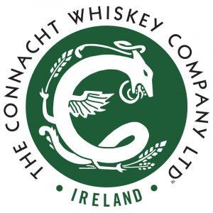 Connacht Company logo 300x300