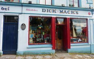 Dickmackshighres3 300x189