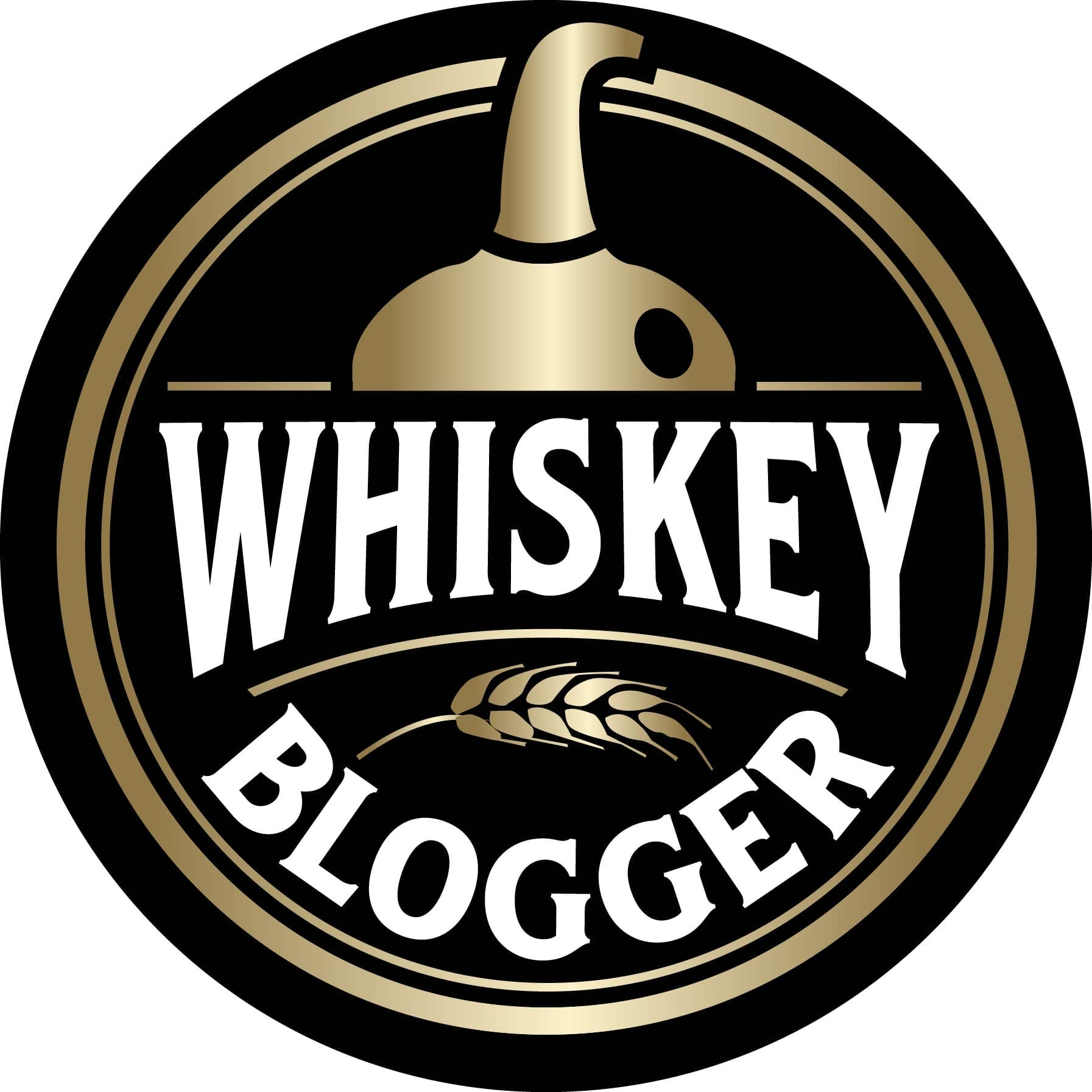 @WhiskeyBlogger