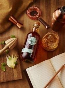 Irish Whiskey Trail Roe &Amp; Co Irish Whiskey