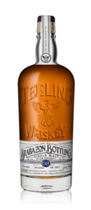 Teeling Brabazon 2. Irish Whiskey Trail 2017 Irish Whiskey Of The Year Award
