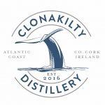 clonakilty whiskey logo 150x150