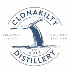 clonakilty whiskey logo 300x300