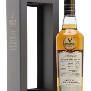 Highland Park 2006 / 14 Year Old / Connoisseurs Choice Island Whisky