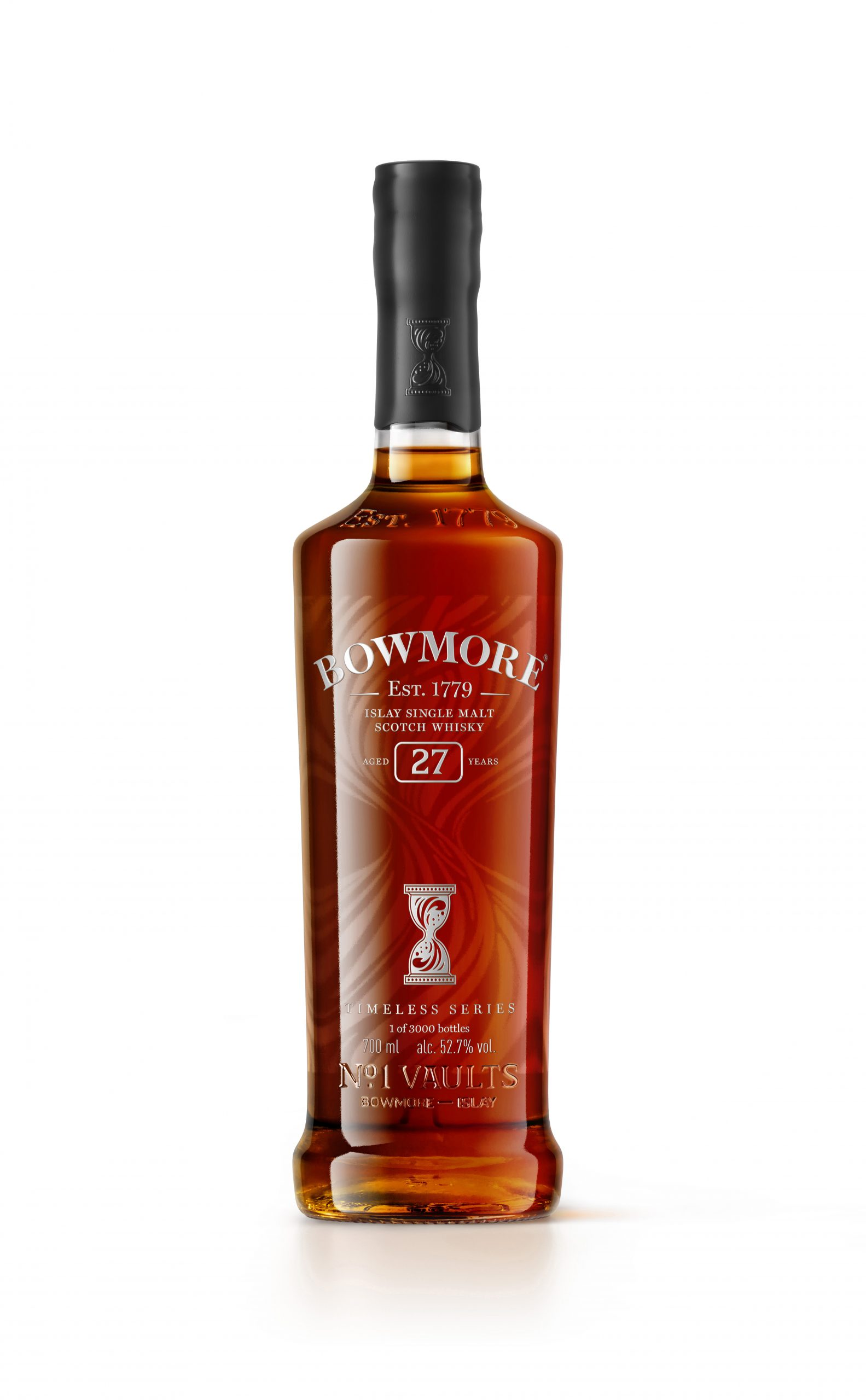 Bowmore-27-Timeless