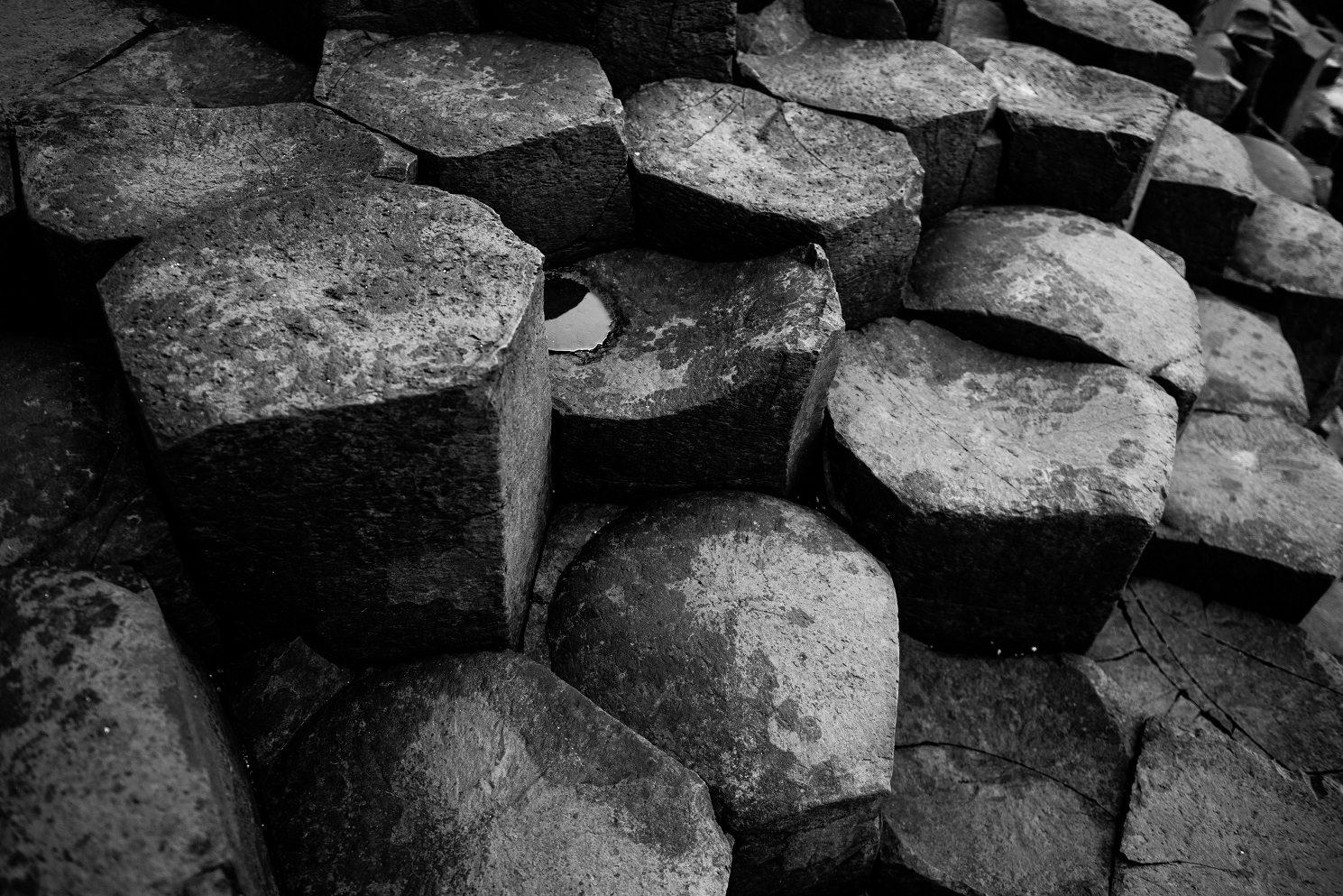 Bushmills Causeway Collection 2021. Irish Whiskey Blogger Stuart Mcnamara.