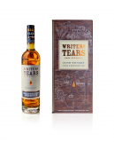 Writers' Tears 2018 Cask Strength Whiskey Cleared for Take Off!