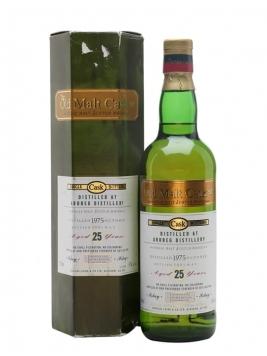 Ardbeg 1975 / 25 Year Old / Old Malt Cask Islay Whisky