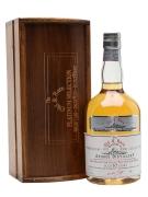 Ardbeg 1975 / 30 Year Old / Old & Rare Islay Single Malt Scotch Whisky