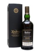 Ardbeg 1975 / Cask 1375 / Sherry Butt Islay Single Malt Scotch Whisky