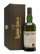 Ardbeg 25 Year Old / Lord of the Isles Islay Single Malt Scotch Whisky