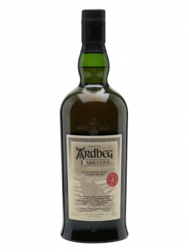 Ardbeg Dark Cove 2016 Committee Edition Islay Whisky