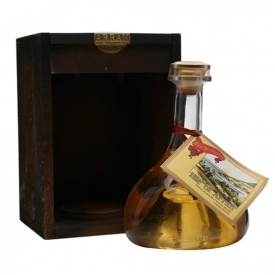 Arran 3 Year Old / First Bottling Island Single Malt Scotch Whisky