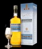 Auchentoshan Sauvignon Blanc Cask Finish