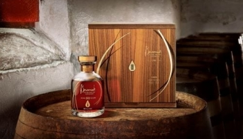 Benromach 50 Year Old Released