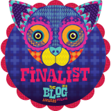 IrishWhiskey.Com is a Finalist in the 2018 Blog Awards Ireland.