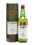 Brora 1981 / 18 Year Old / Sherry Cask / Old Malt Cask Highland Whisky