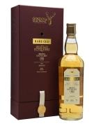 Brora 1982 / Rare Old / Gordon & MacPhail Highland Whisky