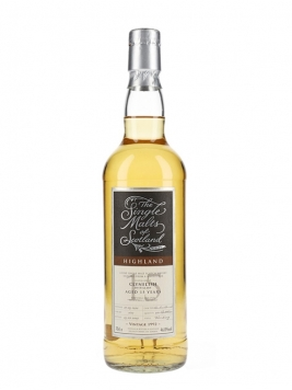 Clynelish 1992 / 15 Year Old / SMoS Highland Single Malt Scotch Whisky