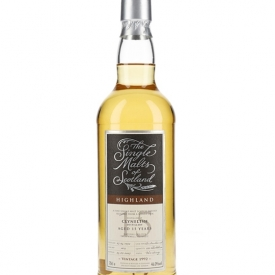 Clynelish 1992 / 15 Year Old / SMoS Highland Single Malt Scotch Whisky