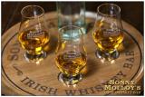 Sonny Molloys Whiskey Bar Galway