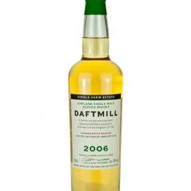 Daftmill 2006 Summer Release (2018)