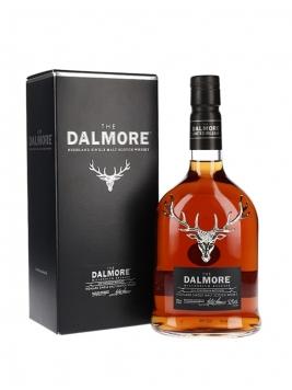 Dalmore Custodian Malt Highland Single Malt Scotch Whisky