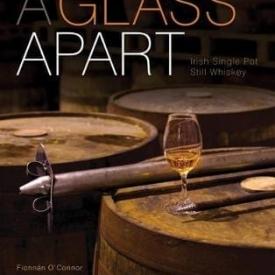 Glass Apart: Irish Single Pot Still Whiskey – small