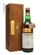 Glenlochy 1952 / 49 Year Old / Old Malt Cask Highland Whisky
