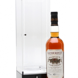 Glenmorangie 1987 / Margaux Cask Finish Highland Whisky