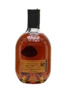 Glenrothes 1972 / Bot.1996 Speyside Single Malt Scotch Whisky