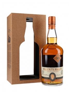 Glenturret 30 Year Old Highland Single Malt Scotch Whisky