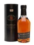 Highland Park 1977 / 21 Year Old / Bicentenary Island Whisky