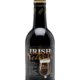 Irish Velvet Liqueur