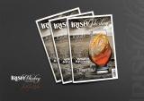 Stuart McNamara reviews the new Irish Whiskey Magazine