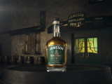 Jameson Bow Street 18 Years – Jameson's First Cask Strength Irish Whiskey