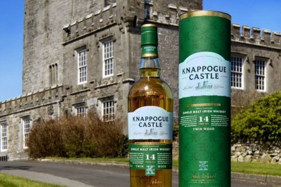 Building Your First Irish Whiskey Collection