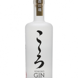 Kokoro London Dry Gin 70cl