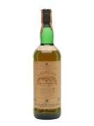 Lagavulin 12 Year Old / Bot.1980s Islay Single Malt Scotch Whisky